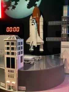 Legoland Manchester Trafford Centre 6